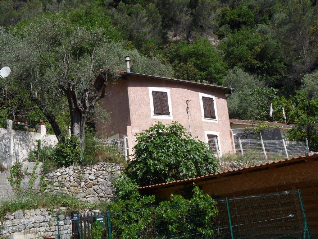 Vente petite maison a renover for Acheter maison a renover